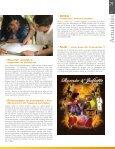 J U IN - Page 7