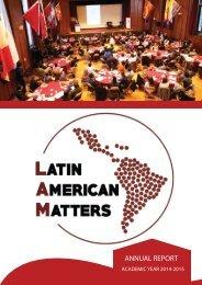 LAM-Annual-Report-2014-2015