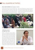 LAM-Annual-Report-2014-2015 - Page 4