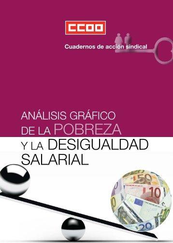 pub149303_Analisis_Grafico_de_la_Pobreza_y_la_Desigualdad_Salarial