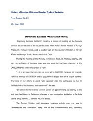 Download this Article - Ministry of Foreign Affairs & Foreign Trade
