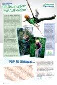 s_insider_02_2012 Teil 2 - Freizeitalpin - Page 2