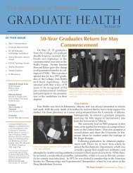 CGHS 07-07.indd - The University of Tennessee Health Science ...