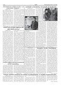 2010 m. gegužės 18 d., antradienis Nr.37 - 2013 - VILNIS - Page 2