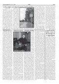 2010 m. gegužės 18 d., antradienis Nr.37 - 2013 - VILNIS - Page 3