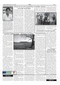 2010 m. gegužės 18 d., antradienis Nr.37 - 2013 - VILNIS - Page 5