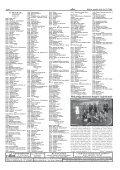 2010 m. gegužės 18 d., antradienis Nr.37 - 2013 - VILNIS - Page 6