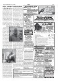 2010 m. gegužės 18 d., antradienis Nr.37 - 2013 - VILNIS - Page 7