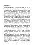 republique democratique du congo - Campaign to End Fistula - Page 7