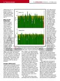 Assessing Gene Function with siRNA Libraries - Cenix BioScience ... - Page 2