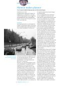 Download PDF - de Kam - Page 4