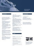 folleto - Gtb Ibérica - Page 3