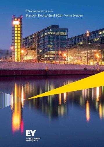 EY-Studie-Standort-Deutschland-2014