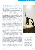 Sonntagsgedanken (2) - Zeit & Schrift - Page 2