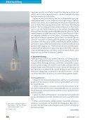 Sonntagsgedanken (2) - Zeit & Schrift - Page 7