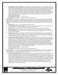 HW-D-0377 - STI - Specified Technologies Inc - Page 2