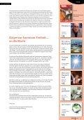 610MHz - Landfunker.de - Page 3