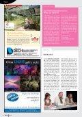 610MHz - Landfunker.de - Page 4