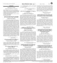 161 3 Ineditoriais - Nova Central Sindical dos Trabalhadores de ...
