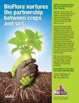 Organic Urban Farms Strengthen Communities - CCOF - Page 2