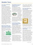 Organic Urban Farms Strengthen Communities - CCOF - Page 5