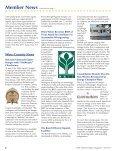 Organic Urban Farms Strengthen Communities - CCOF - Page 6