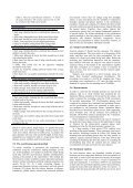 Speech Planning and Prosodic Phrase Length - Speech Prosody 2010 - Page 2