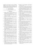 Speech Planning and Prosodic Phrase Length - Speech Prosody 2010 - Page 4