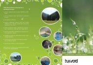 Ďalej Vám ponúkame služby dopravy a špeciálnych činností - Turany