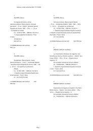 Libros de español comercial y profesional - Instituto Cervantes