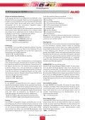 Verzeichnis: Lüftungs- und Klimageräte - Felderer - Page 4