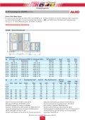 Verzeichnis: Lüftungs- und Klimageräte - Felderer - Page 5