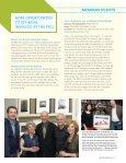 September | October | November 2009 Volume 33, Number 4 - Page 7