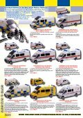 GIFTS & GADGETS 267 GIFTS & GADGETS - Niton 999 Equipment - Page 2