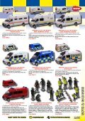 GIFTS & GADGETS 267 GIFTS & GADGETS - Niton 999 Equipment - Page 3