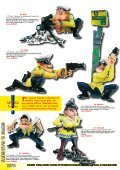 GIFTS & GADGETS 267 GIFTS & GADGETS - Niton 999 Equipment - Page 4