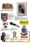 GIFTS & GADGETS 267 GIFTS & GADGETS - Niton 999 Equipment - Page 5