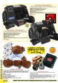 GIFTS & GADGETS 267 GIFTS & GADGETS - Niton 999 Equipment - Page 6