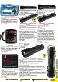 GIFTS & GADGETS 267 GIFTS & GADGETS - Niton 999 Equipment - Page 7