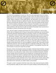 A Guide to Suicide Prevention - Institut universitaire en santé ... - Page 7