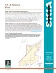Presentation - City of Bremerton - Page 2