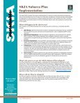 Presentation - City of Bremerton - Page 6