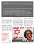 CHILDREN IN THE CROSSFIRE - International Medical Corps - Page 2