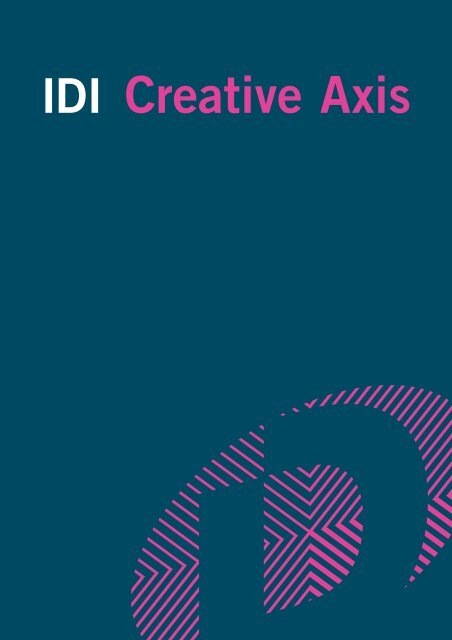 Fabulous Idi Creative Axis Institute Of Designers In Ireland Beutiful Home Inspiration Semekurdistantinfo
