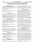 De e p Roots Conne ctions - The Grapevine - Page 4