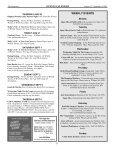 De e p Roots Conne ctions - The Grapevine - Page 5