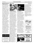 De e p Roots Conne ctions - The Grapevine - Page 6