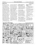 De e p Roots Conne ctions - The Grapevine - Page 7