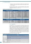BILANCIO AIC-INT OK.indd - Associazione Italiana Celiachia - Page 4