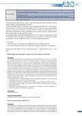 BILANCIO AIC-INT OK.indd - Associazione Italiana Celiachia - Page 5